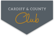 Cardiff and County Club